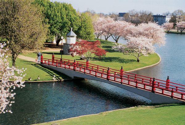 Big-Spring-Int-Park
