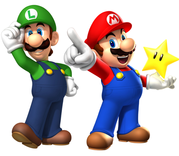 Mario_and_luigi_3