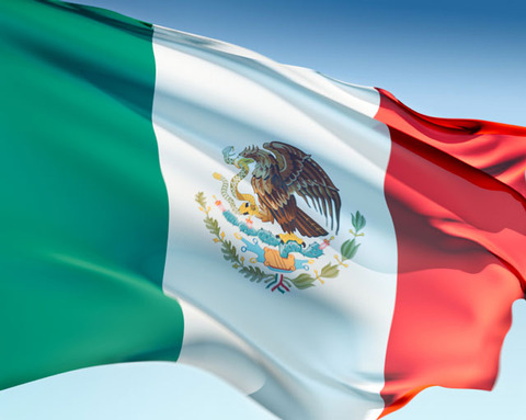 mexican-flag-640