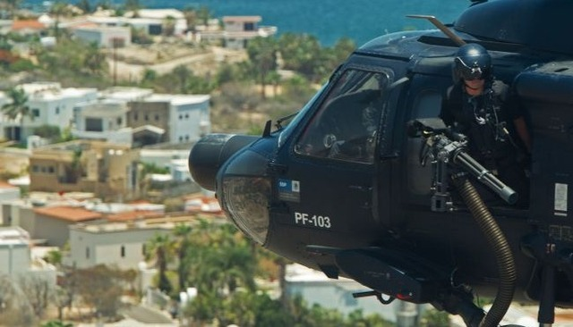 mexico-helicopter-650x372