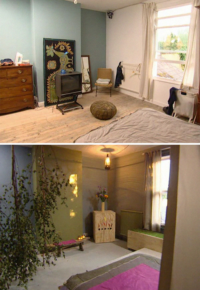 before-after-changing-rooms-bbc-tv-show-1-3-5f72dae22693b__700