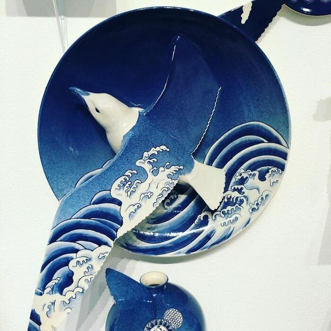 Meet-Keiko-Masumotos-Surreal-Ceramics-615d6c861815b__700