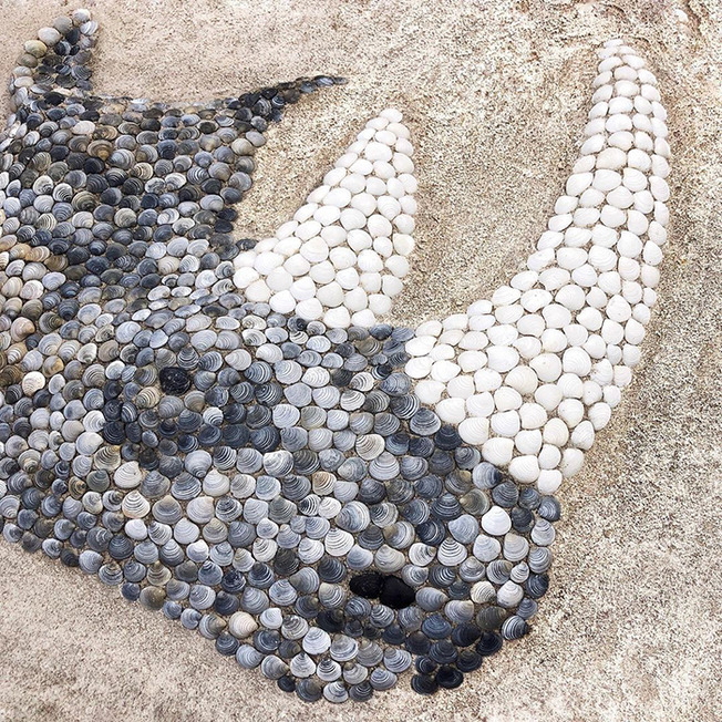 animals-from-seashells-art-anna-chan-60d3193e554ac__700