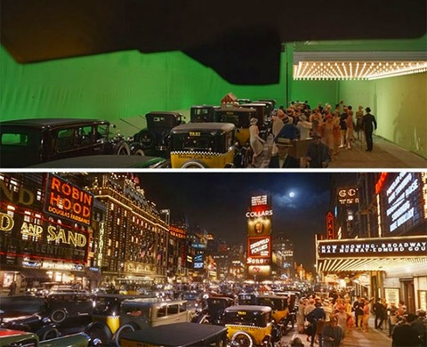 a2014-6-15movies-before-after-visual-effects-6