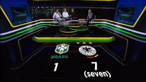 brazil-germany2