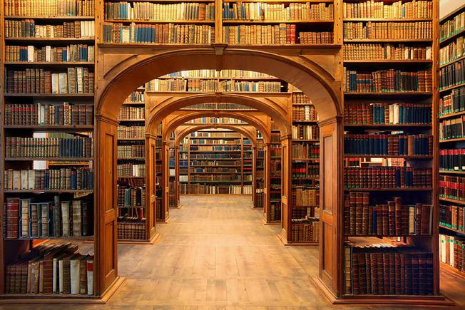 amazing-libraries-27__880 (1)