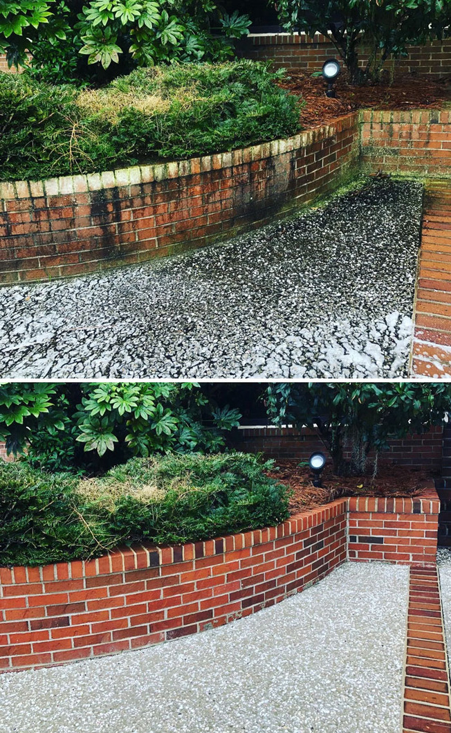 before-after-pressure-washing-cleaning-45-60ed5c0a7e7bf__700