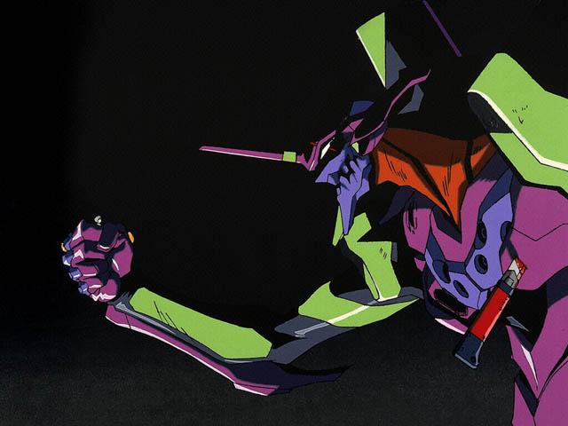 Eva-01_holding_Kaworu_(NGE)