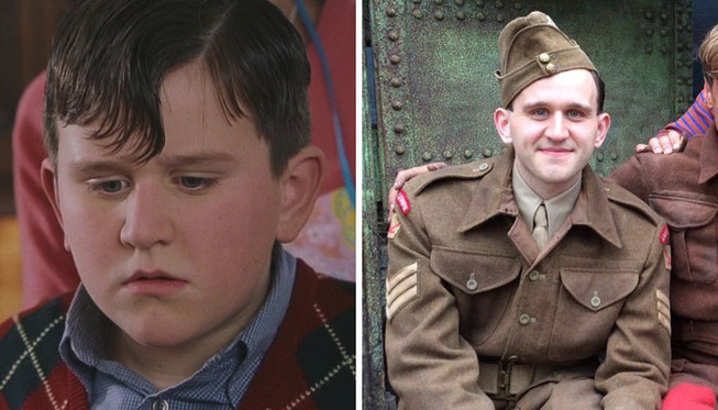 harry-potter-actors-then-and-now-5-5cf11adddcfba__700
