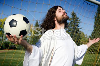 stock-photo-7457803-soccer-jesus