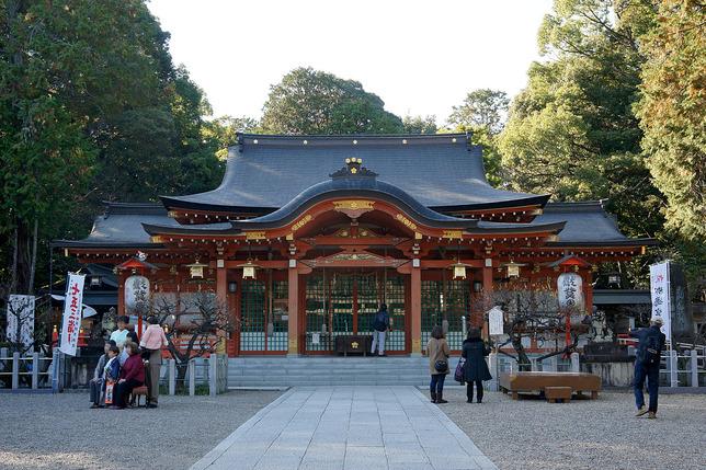 131130_Nagaoka-tenmangu_Nagaokakyo_Kyoto_pref_Japan12s3