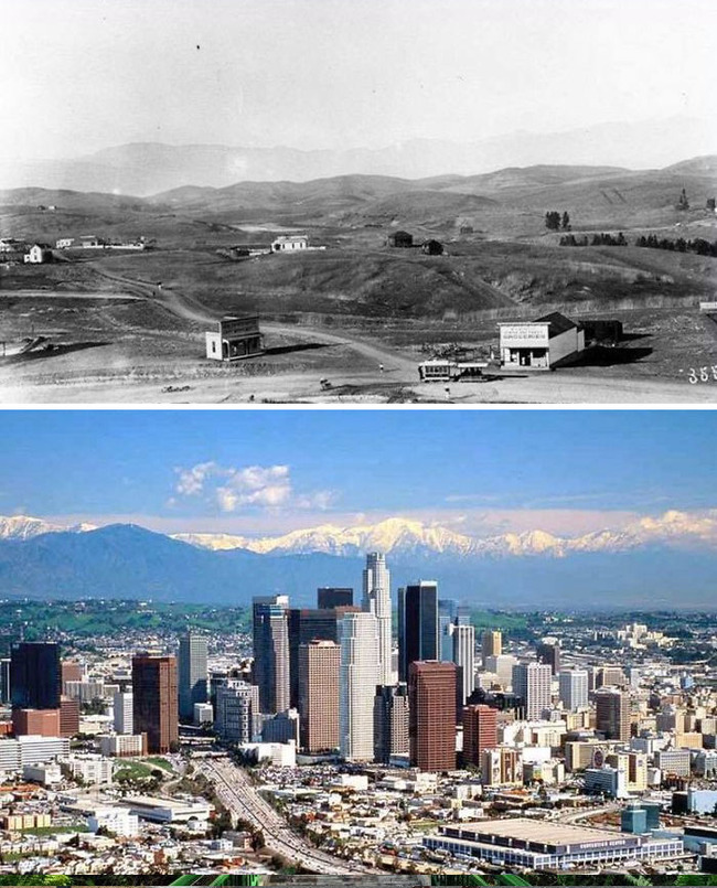 real-life-old-photos-then-now-8-5f5b45d9f0a32__700