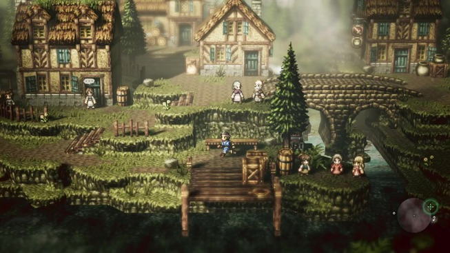 octopath-traveler-preview-olberic-clearbrook