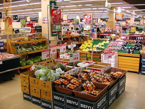 55621-Japanese-grocery-store-0