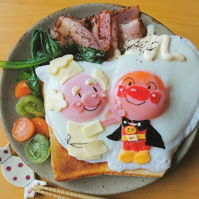 japanese-mom-egg-food-art-14-5e7363662e212__880