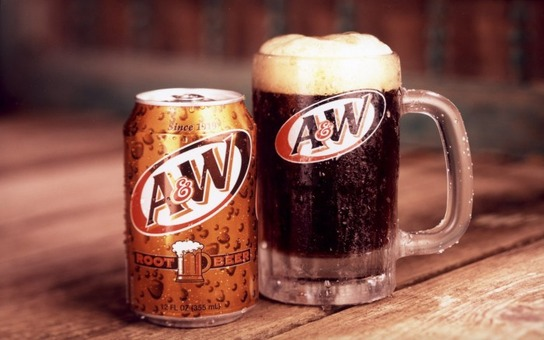 AW-Root-Beer-700x437