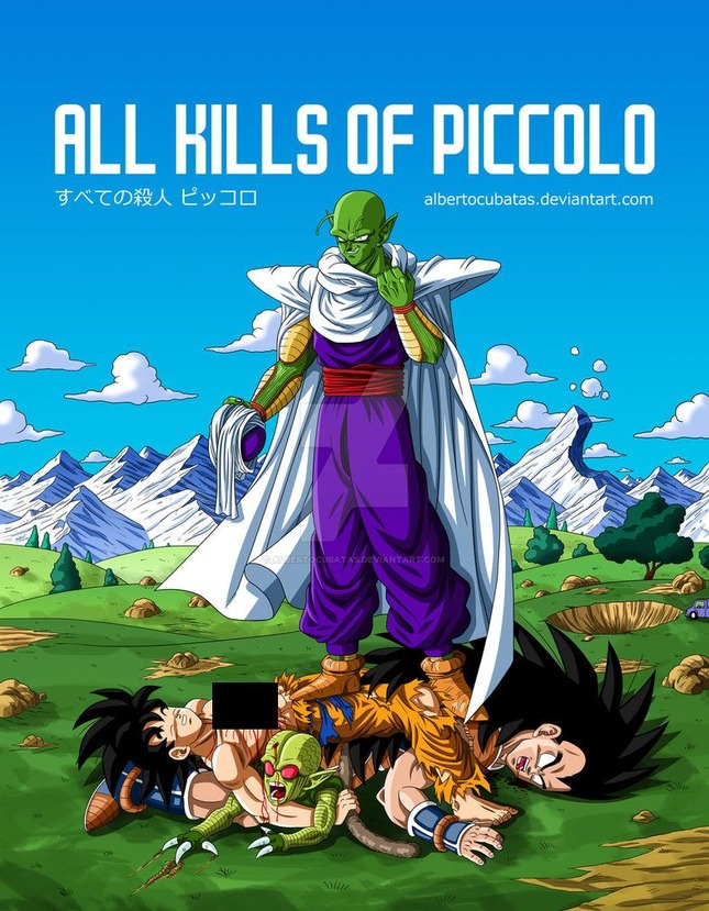 all_kills_of_piccolo_by_albertocubatas-d906x33