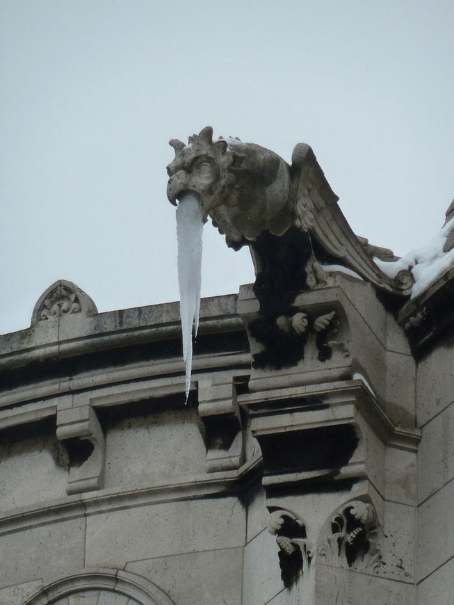 gargoyle-statues-vomiting-ice-3-5e0088e67b1f4__700