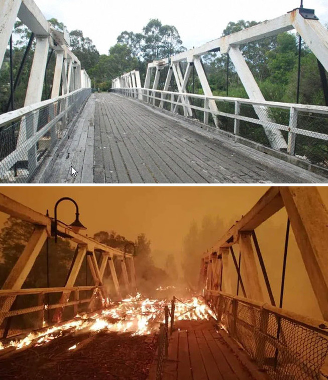 australia-bushfires-before-after-photos-9-5e158daec3740__700