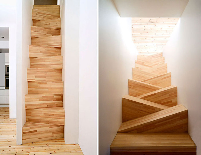 stairs-8-5d4d248c717ef__700