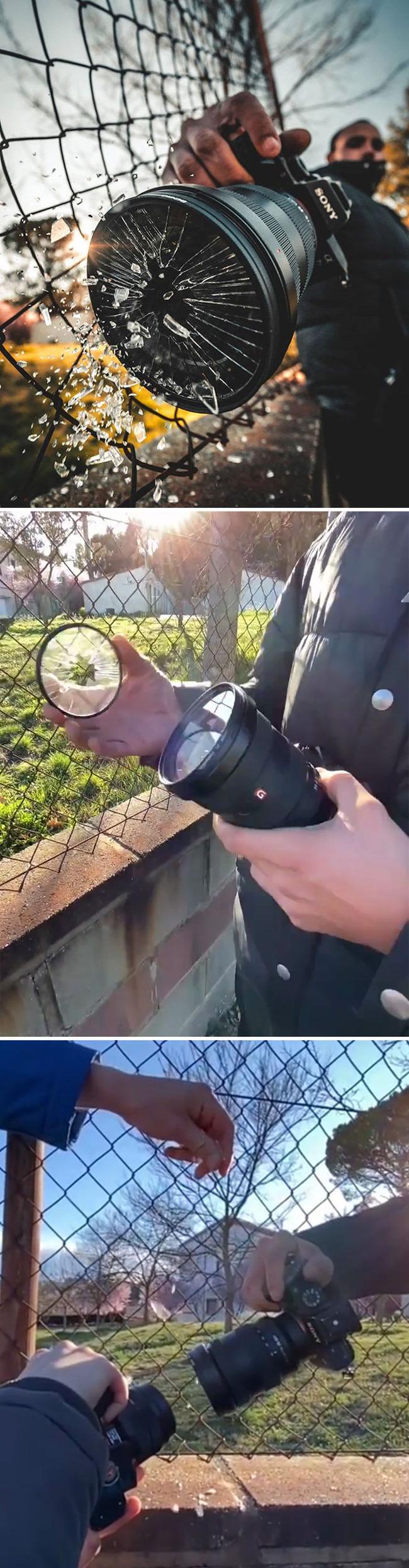 photography-tricks-jordi-koalitic-5f6b08d3df949__700