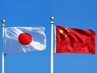 japan-china1