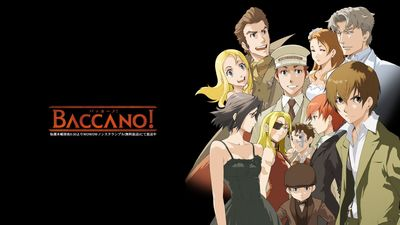 baccano_crowd_emotion_background_27032_1920x1080
