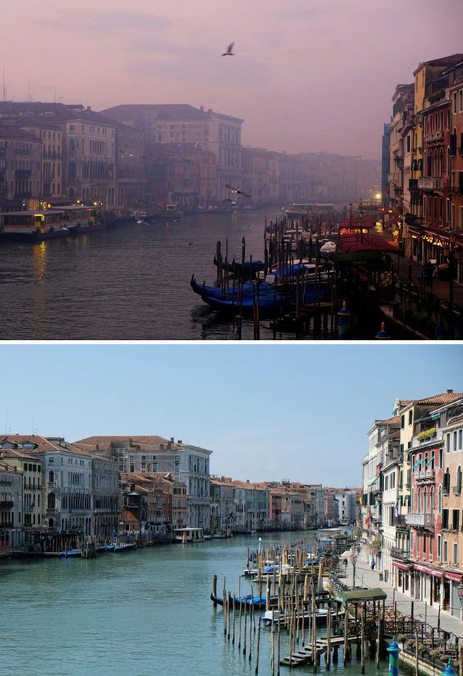 cities-air-pollution-coronavirus-lockdown-5-5e9fea61ef3ef__700