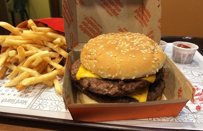 3_Double_Quarter_pounder_with_cheese_SLide_EDit