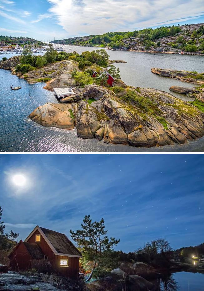 coolest-unique-best-rent-houses-airbnb-19-5cefe46401ef6__700 (1)