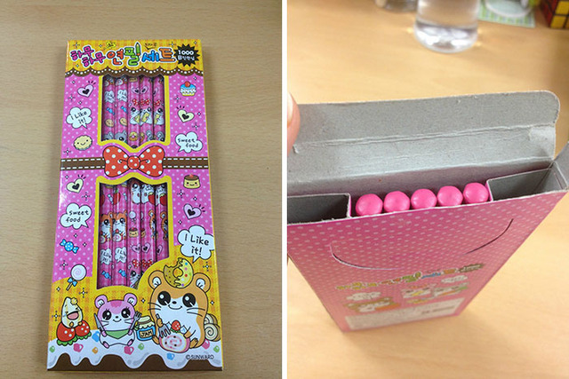 asshole-packaging-design-19-5a575ef547805__700