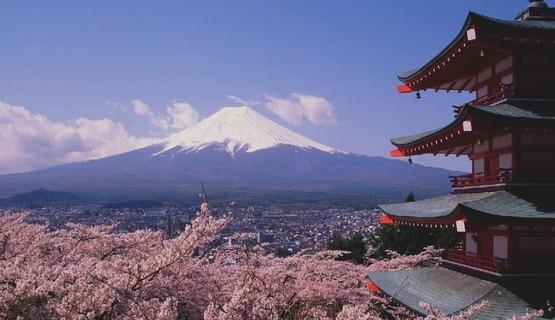 japan-mount-fuji-beautiful-sightseeing-tourism-1643172434