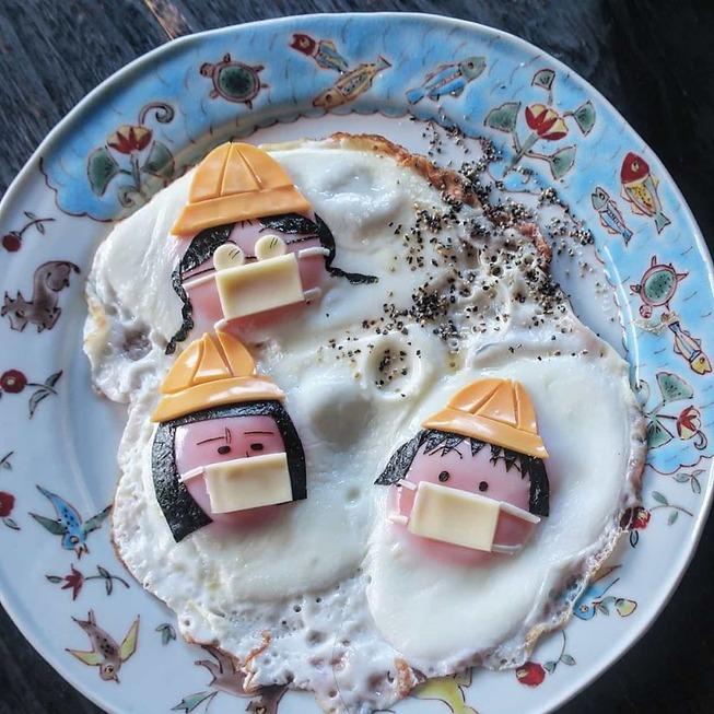 japanese-mom-egg-food-art-8-5e73635b358aa__880