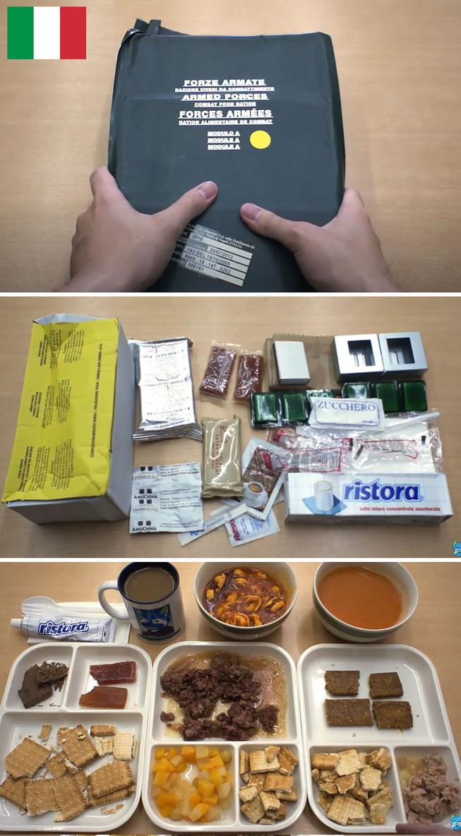 military-food-ration-4-5eecb2134246e__700