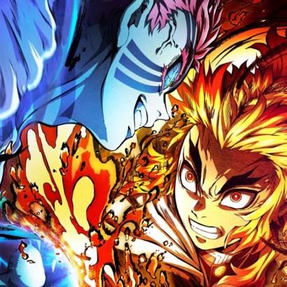 demon-slayer-Kimetsu-no-Yaiba-movie-4