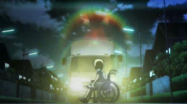 Anime-Coming-to-Netflix-2019