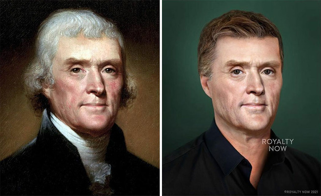 historical-figures-recreated-royalty-now