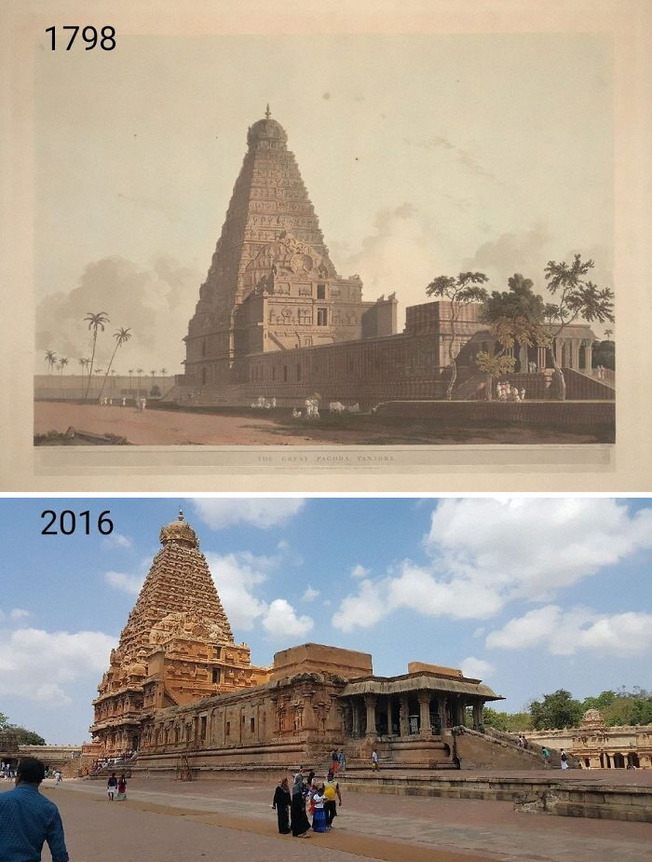 before-after-old-photos-real-life-45372-6151d0aabb46c__700