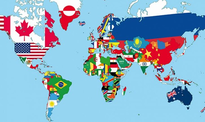 海外 の 反応 万国 海外の万国反応記 海外の反応ブログアンテナ