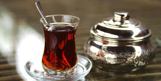 turkish-tea-glass-2