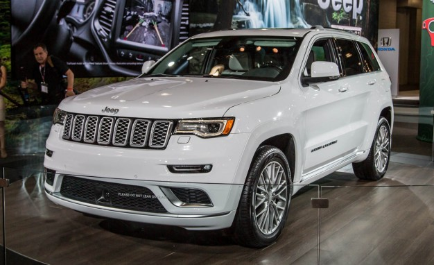 2017-Jeep-Grand-Cherokee-Summit-PLACEMENT-2-626x382