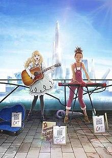 220px-Carolandtuesday.animekeyvisual