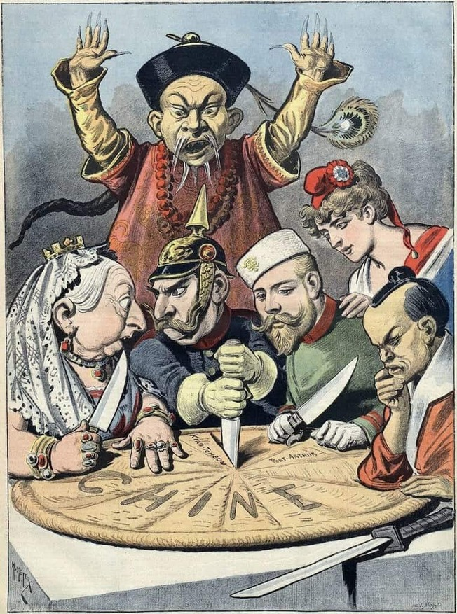 China_imperialism_cartoon