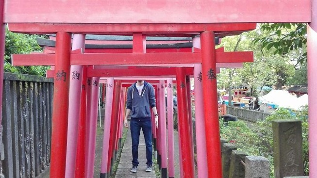 tall-people-problems-japan-103-5d1c6f0377ba7__700