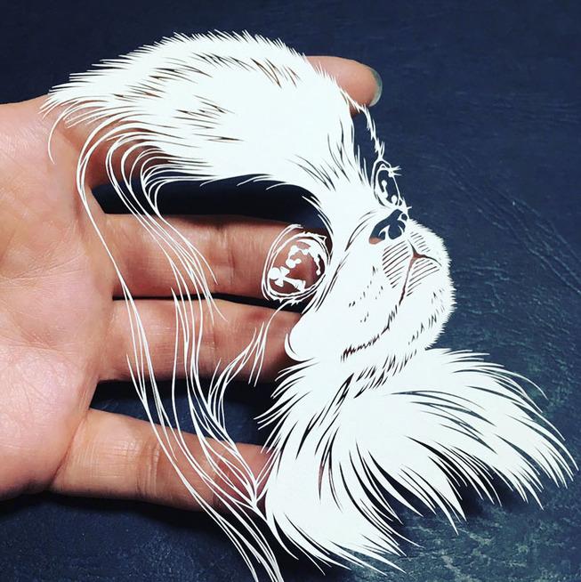 kirie-art-paper-cutting-octopus-masayo-fukuda-japan-9