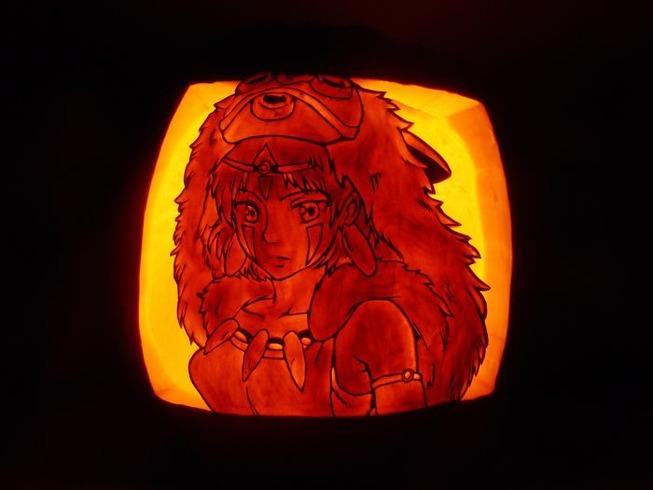 halloween-studio-ghibli-pumpkins-carving-1-5db186838e283__700