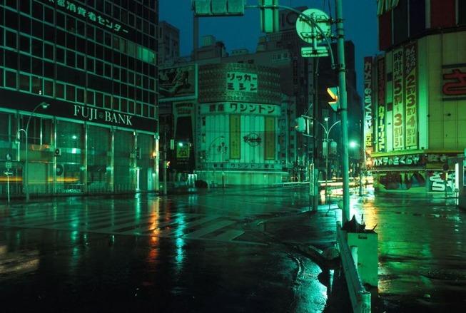tokyo-1970s-photography-greg-girard-5d009bff67e88__880