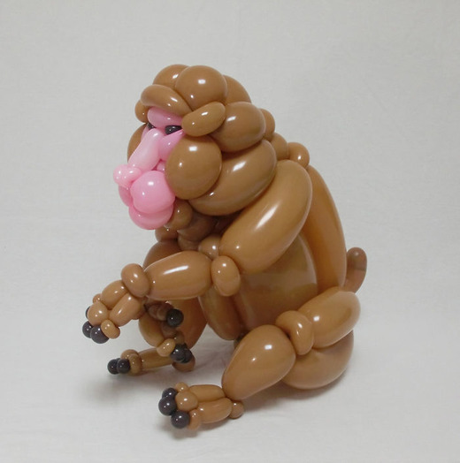 balloon-art-masayoshi-matsumoto-japan-19-592e6afe83d20__700
