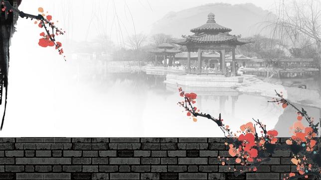 oriental-wallpaper-11