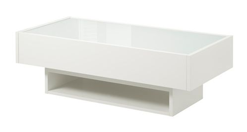 ramvik-coffee-table-white__0355464_PE542983_S4